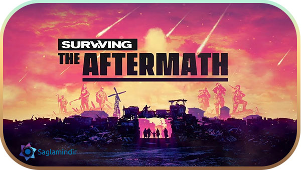 Surviving The Aftermath indir