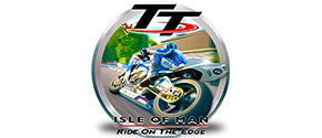 TT Isle Of Man icon