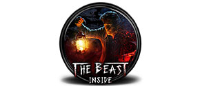 The Beast Inside icon