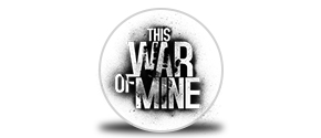 This War of Mine The Little Ones icon