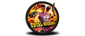 Total Overdose icon