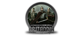 Total War Saga Thrones of Britannia icon