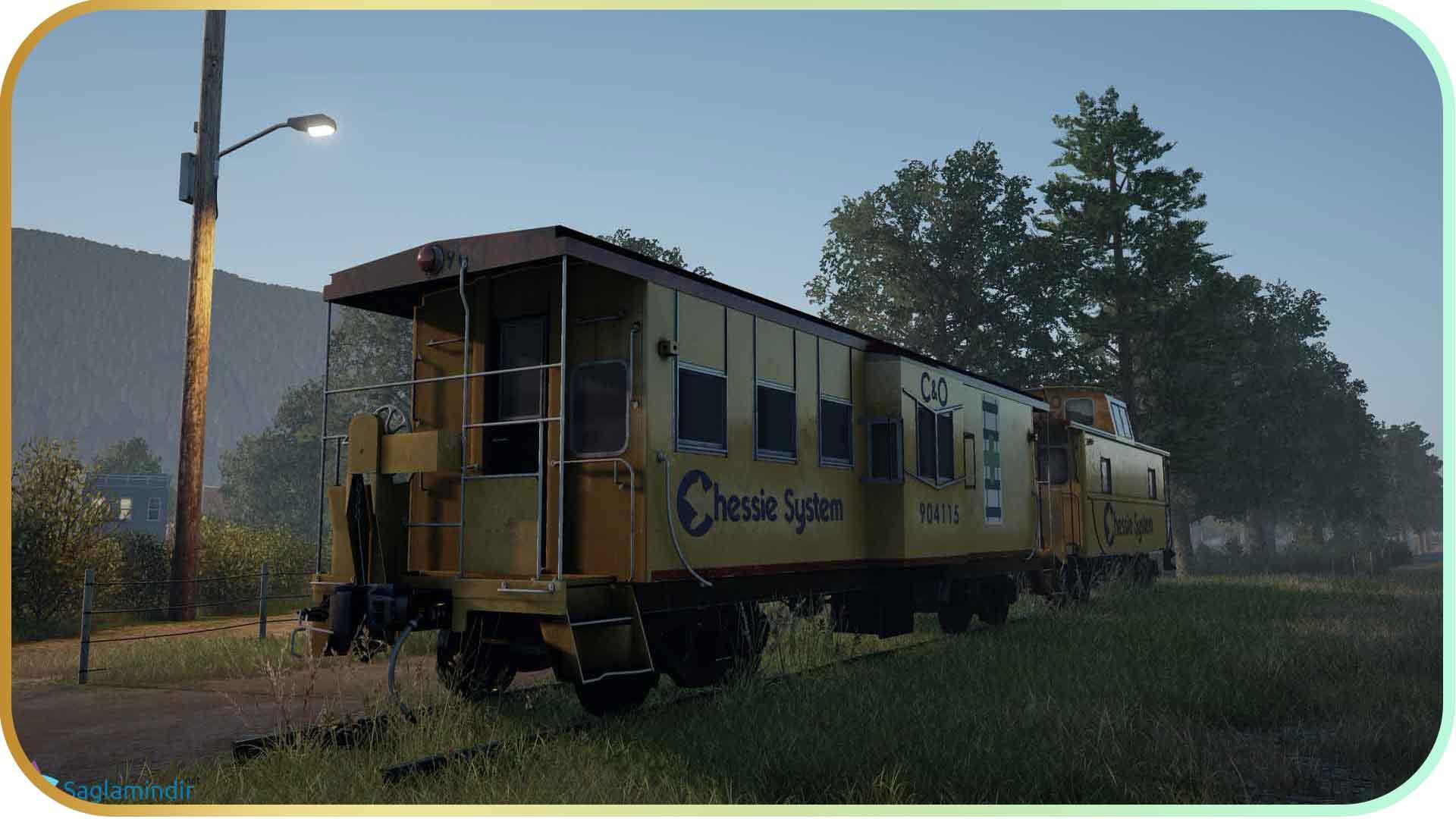 Train Sim World saglamindir