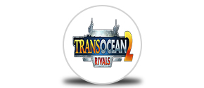 TransOcean 2 Rivals icon