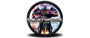 Transformers Rise of the Dark Spark icon