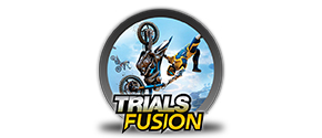 Trials Fusion icon