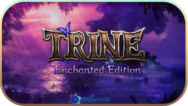 Trine Enchanted Edition indir