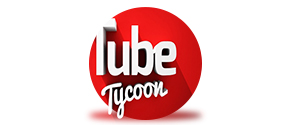 Tube Tycoon Youtube Simulator icon