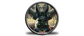 Warhammer Vermintide 2 icon