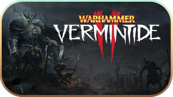 Warhammer Vermintide 2 indir