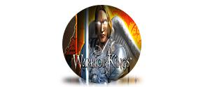 Warrior Kings icon