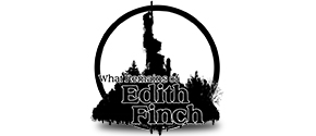 What Remains of Edith Finch icon