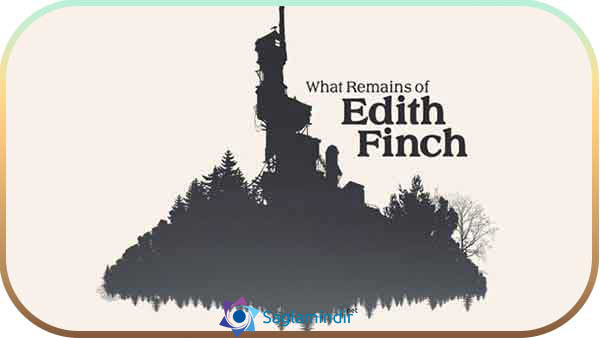 What Remains of Edith Finch indir