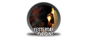 Yesterday Origins icon