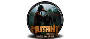 Mutant Year Zero Road To Eden icon