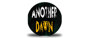 Another Dawn icon