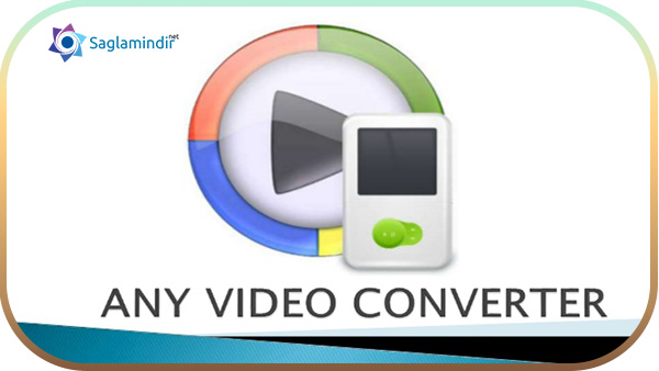 Any Video Converter indir