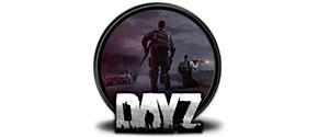 Dayz Standalone icon