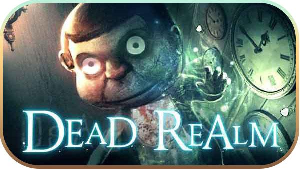 Dead Realm indir