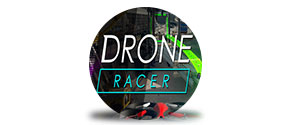 Drone Racer icon