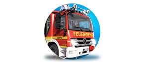Emergency Call 112 icon