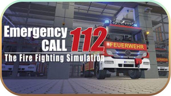 Emergency Call 112 indir