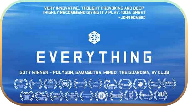 Everything indir