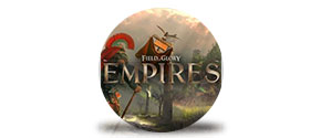 Field of Glory Empires icon