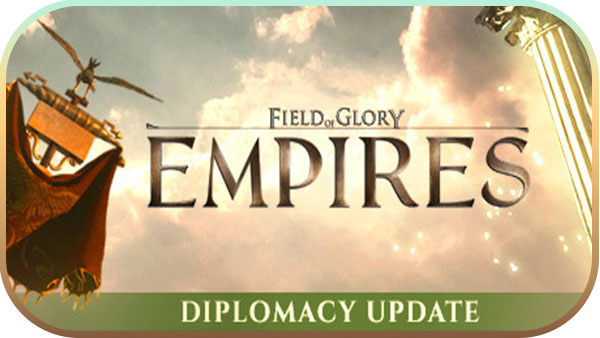 Field of Glory: Empires indir