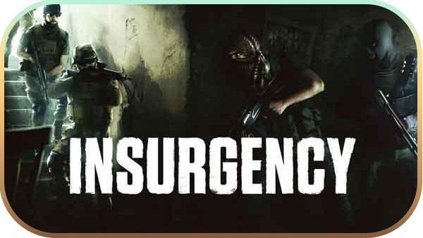 Insurgency indir