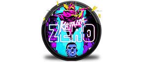 Katana ZERO icon