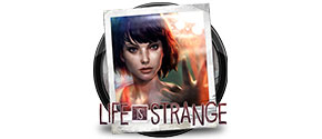Life İs Strange Complete icon