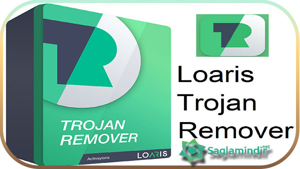 Loaris Trojan Remover indir