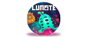 Lumote icon