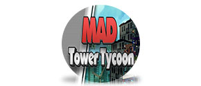 Mad Tower Tycoon icon