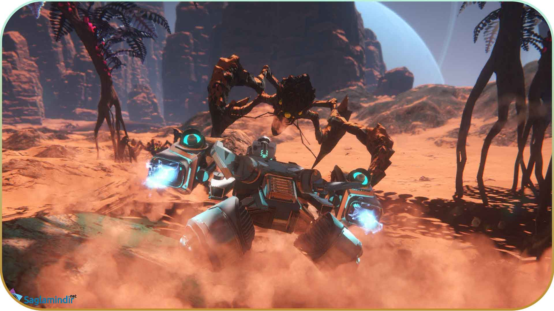 Osiris-New-Dawn-full-indir