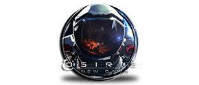 Osiris New Dawn icon