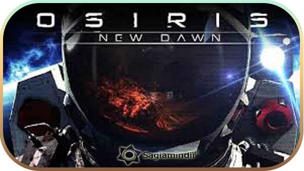 Osiris New Dawn indir