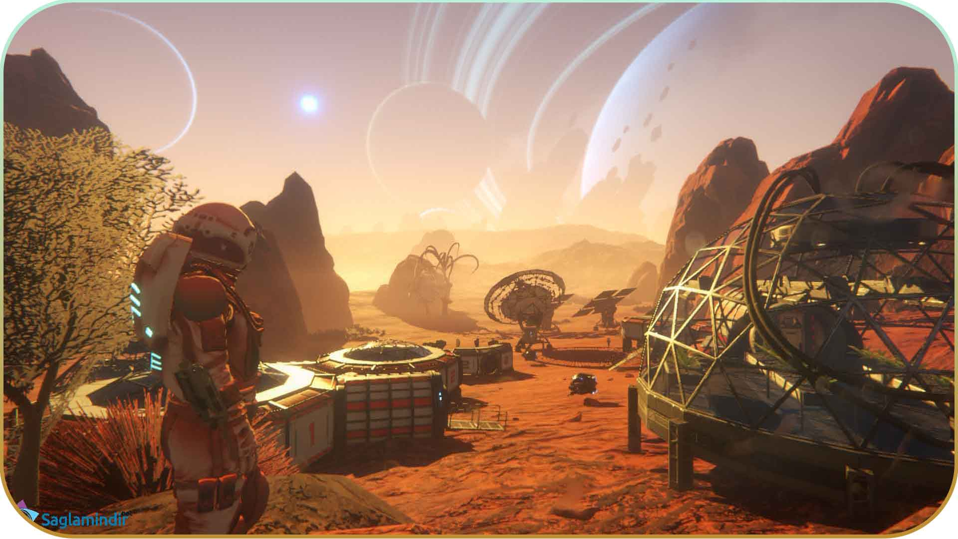 Osiris-New-Dawn-saglamindir