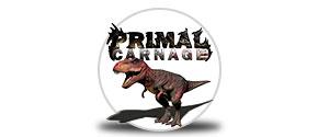 Primal Carnage Extinction icon