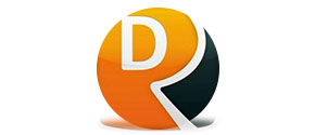 ReviverSoft Driver Reviver icon
