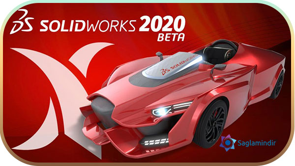 SolidWorks indir