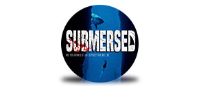 Submersed icon