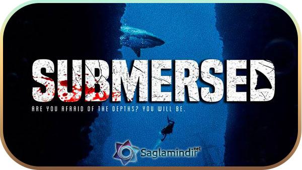 Submersed indir