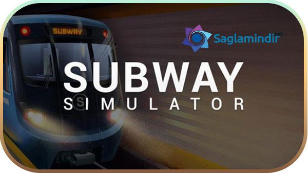 Subway Simulator indir