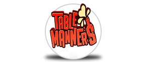 Table Manners Physics Based Dating Game icon