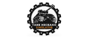 Tank Mechanic Simulator icon