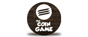 The Coin Game icon