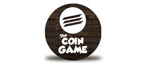 The Coin Game icon