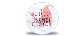 The Suicide of Rachel Foster icon